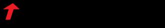 Junghenrich Logo