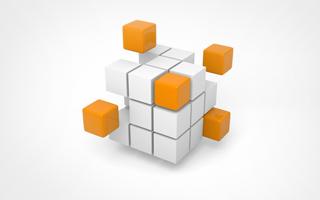 _klient-to-nasz-inwestor_orange
