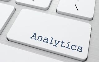 _narzedzie analityczne
