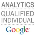 ANALYTICS QUALIFIED INDIVIDUAL