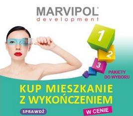 Baner Marvipol